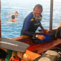 Diving e Snorkelling